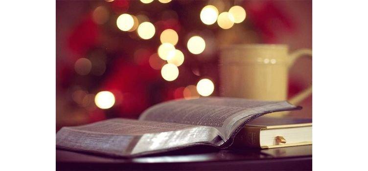 7 livros que as mulheres precisam ler blog via evangelica
