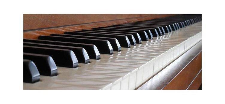Roupas para organista Moda Evangélica