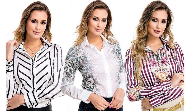modelos com camisas evangelica organistas blog via evangelica