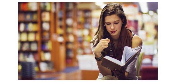 Livros Evangélicos Que Você Precisa Ler