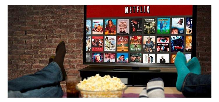 5 filmes inspiradores que estão disponíveis no Netflix