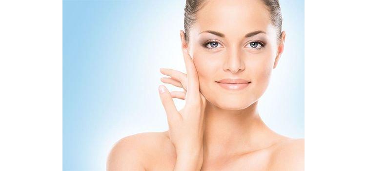 15 dicas essenciais para cuidar da pele