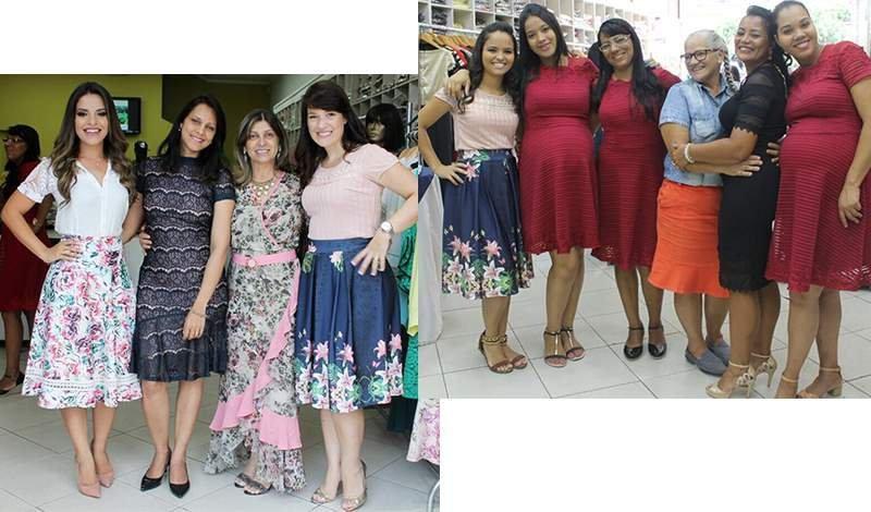 moda evangelica kauly moda blog via evangelica