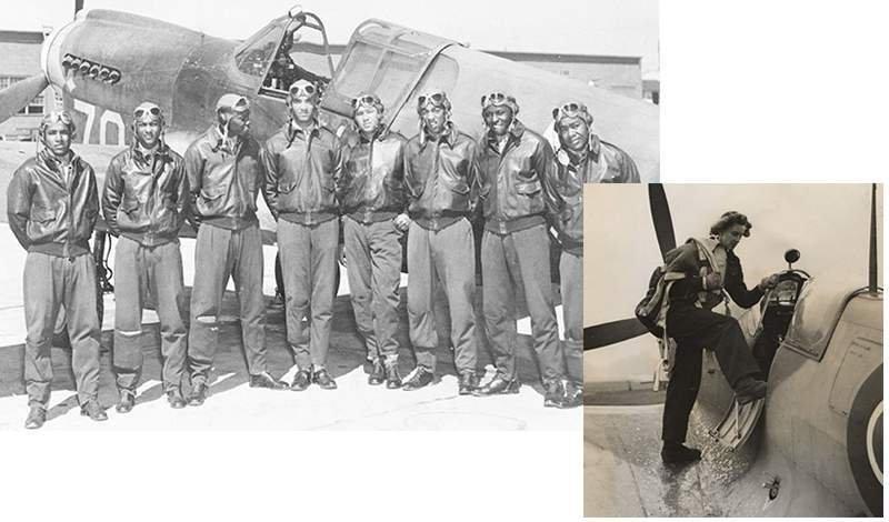 historia da jaqueta bomber blog via evangelica
