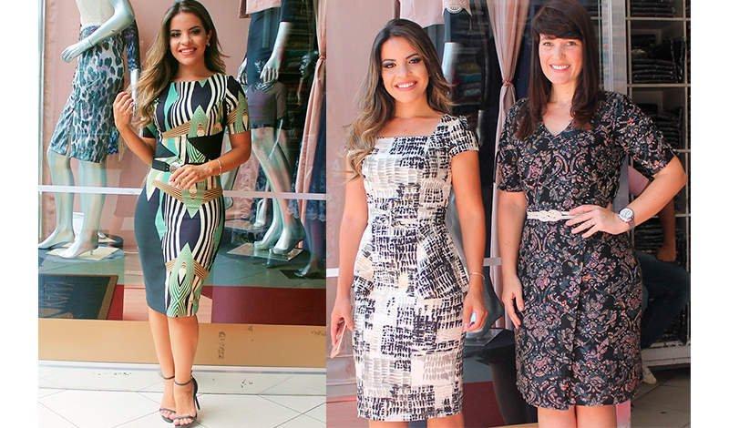 vestido kauly blogueira paola santana renata castanhiera blog via evangelica