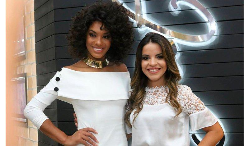 vestido kauly paola santana miss brasil santana raissa blog via evangelica