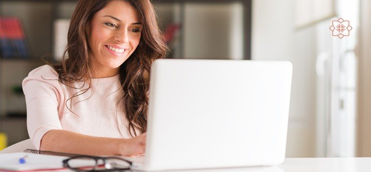 Como escolher a numeração certa, comprando pela internet?