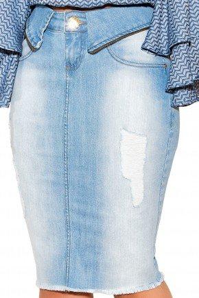 saia jeans clara tradicional desfiada detalhe no cos titanium viaevangelica detalhe fileminimizer