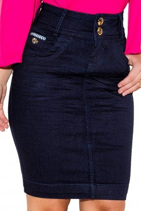 saia tradicional jeans escura titanium viaevangelica frente detalhe fileminimizer
