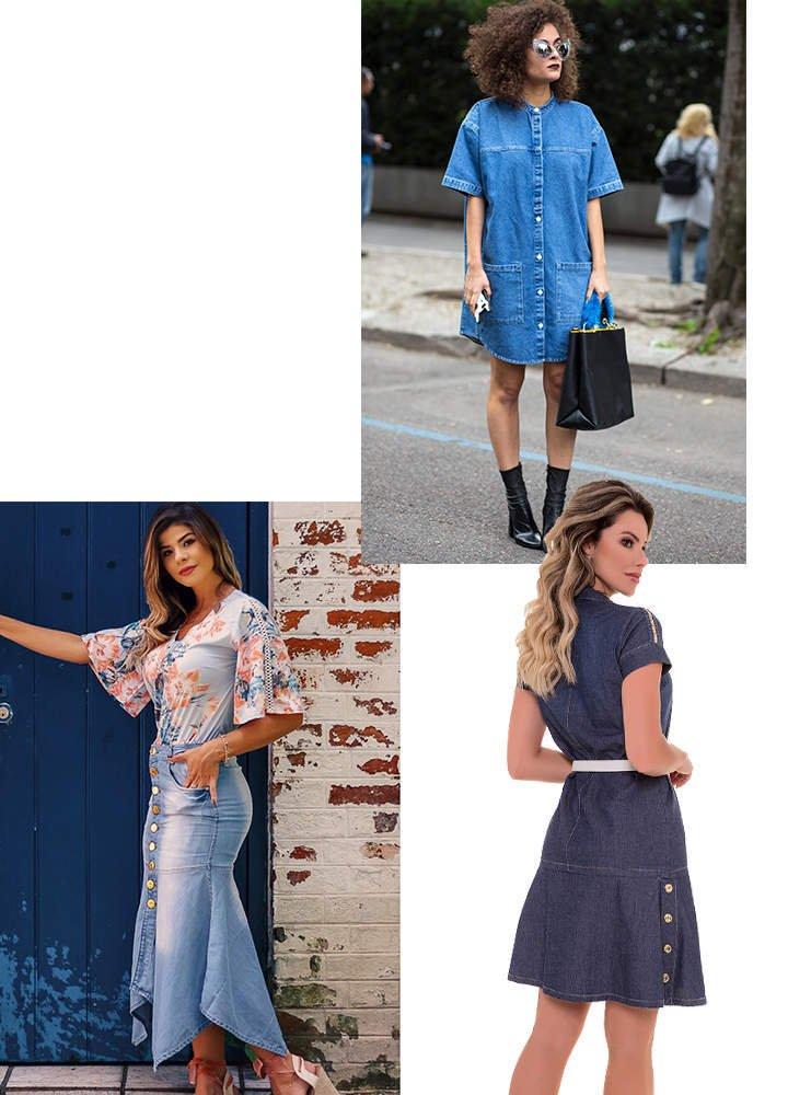 looks com total jeans blog via evangelica
