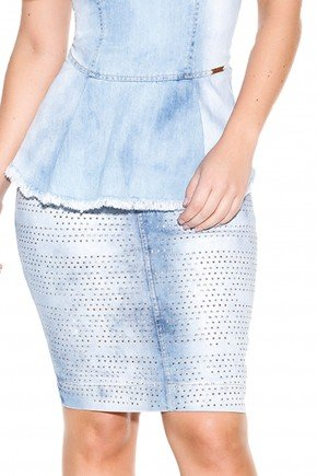 saia tradicional jeans clara termo colantes titanium detalhes1 frente