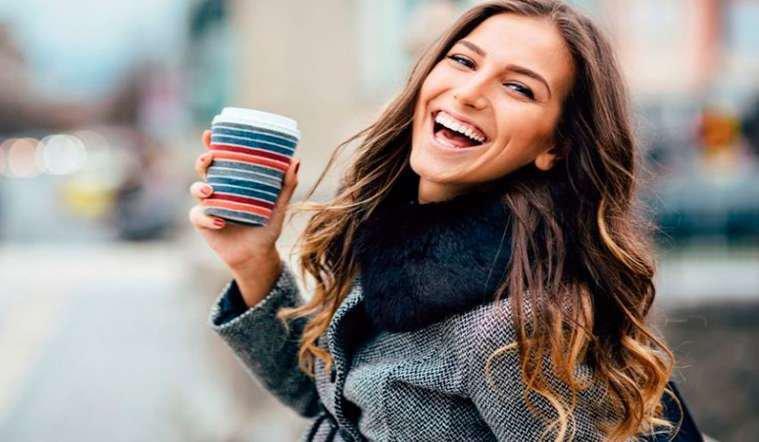 dicas para se sentir mais bonita hoje2 blog via evangelica
