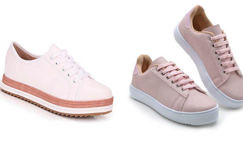 sapatos que combina com vestido blog via evangelica1