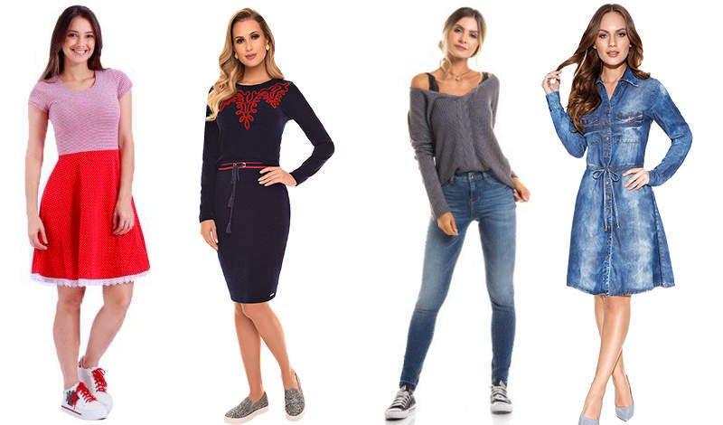 modelos com roupas para o trabalho2 blog via evangelica