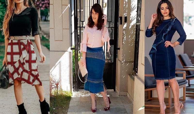 como se vestir bem digital influencers crista