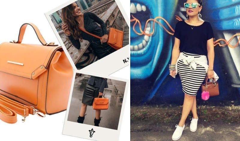 blog acessorios que toda mulher merece ter bolsa carteira