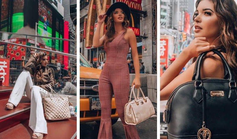 blog acessorios que toda mulher merece ter bolsas