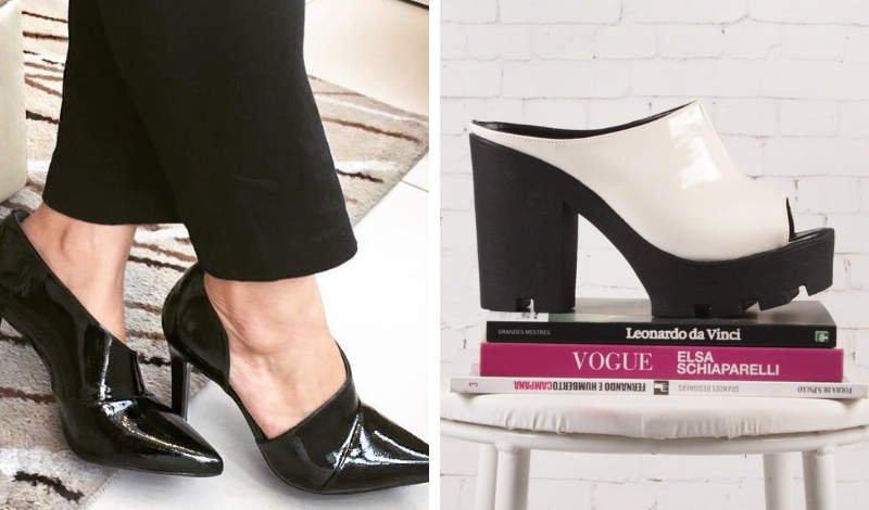 blog acessorios que toda mulher merece ter sapatos armazemk