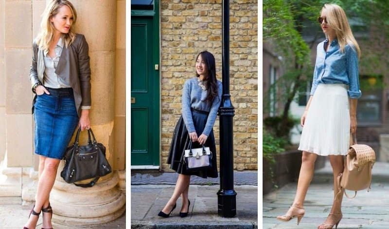 blog acessorios que toda mulher merece ter exemplos bolsas