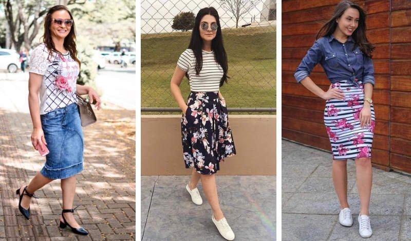 blog moda evangelica looks casuais