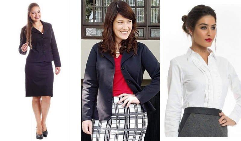 blog moda evangelica looks trabalhar