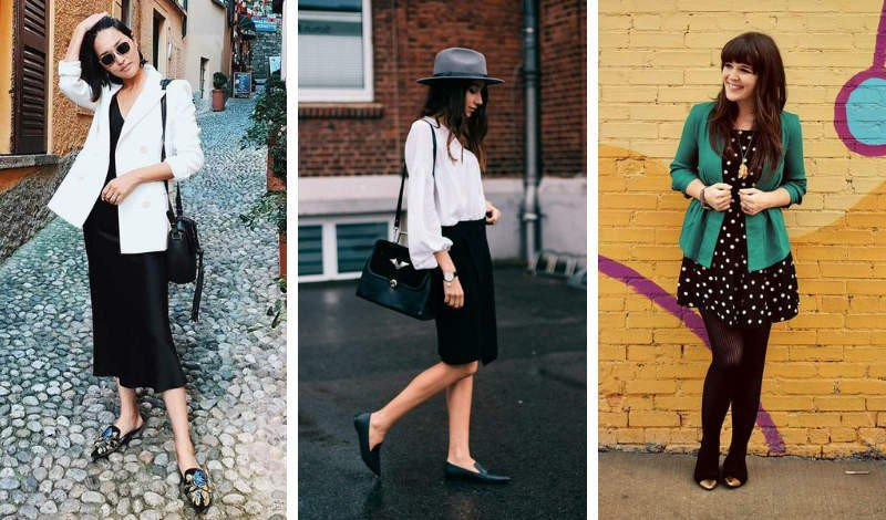 blog moda evangelica looks trabalhar casual