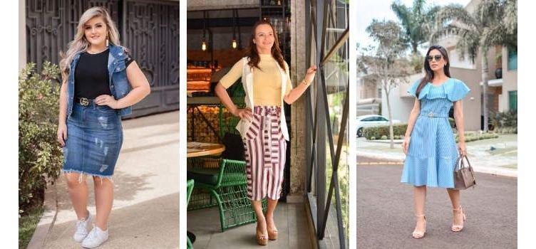 Como a mulher evangélica pode aproveitar a moda?