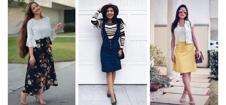 Moda Teen Gospel – Como os jovens evangélicos devem se vestir?