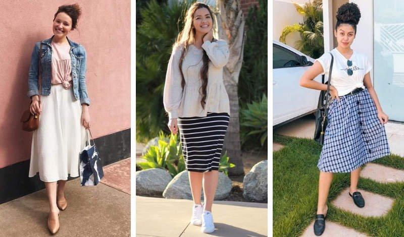 blog moda teen gospel dia a dia