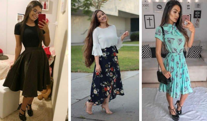 blog moda teen social