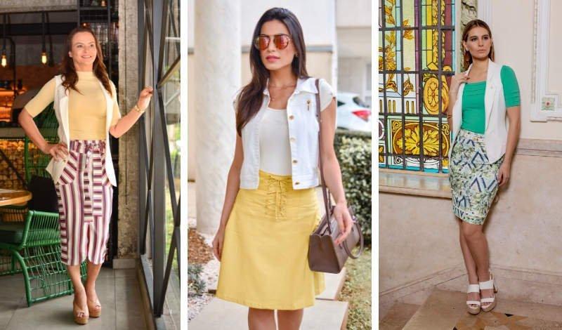 blog moda colete viatolentino