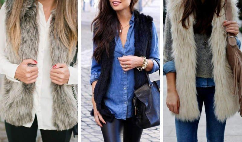 blog moda colete frio inverno