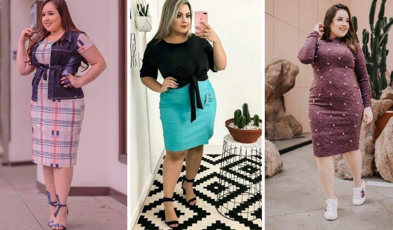 blog moda plus size rafa