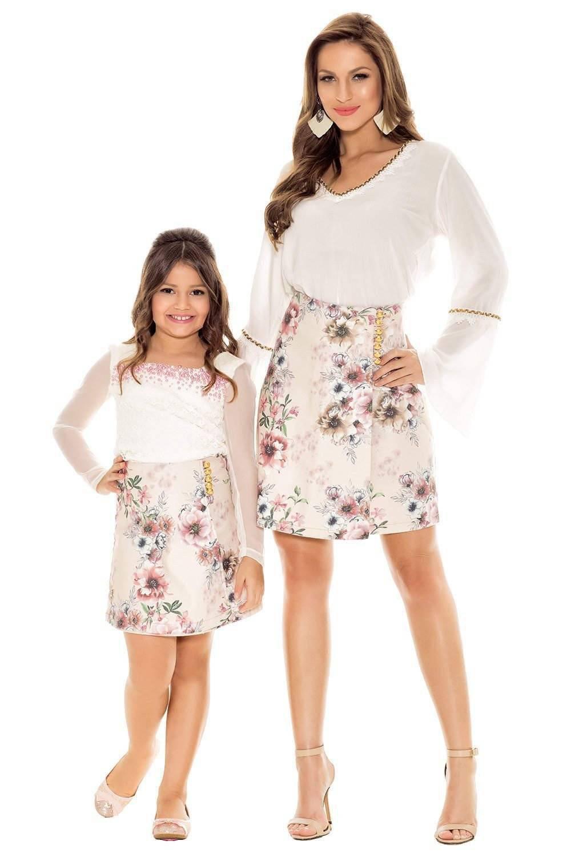 moda tal mae tal filha blog via evangelica