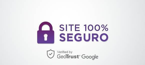 site seguro via evangelica