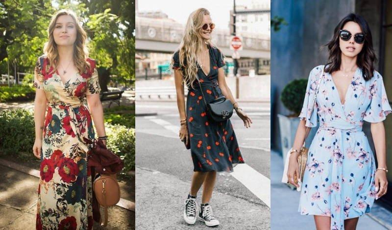 blog post tendencia moda evangelica vestidos envelopes pinterest