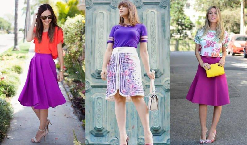 blog post tendencia moda evangelica tons de roxo