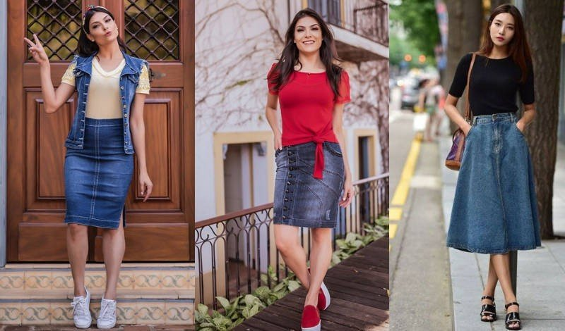 blog post tendencia moda evagelica jeans raje jeans