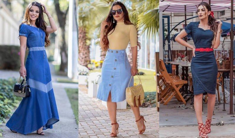 blog post tendencia moda evangelica jeans via tolentino