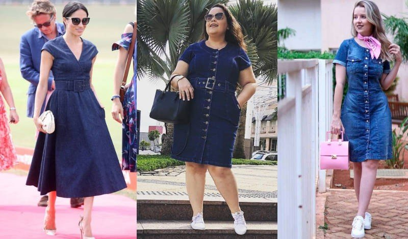 blog post tendencia moda evangelica jeans influenciadoras