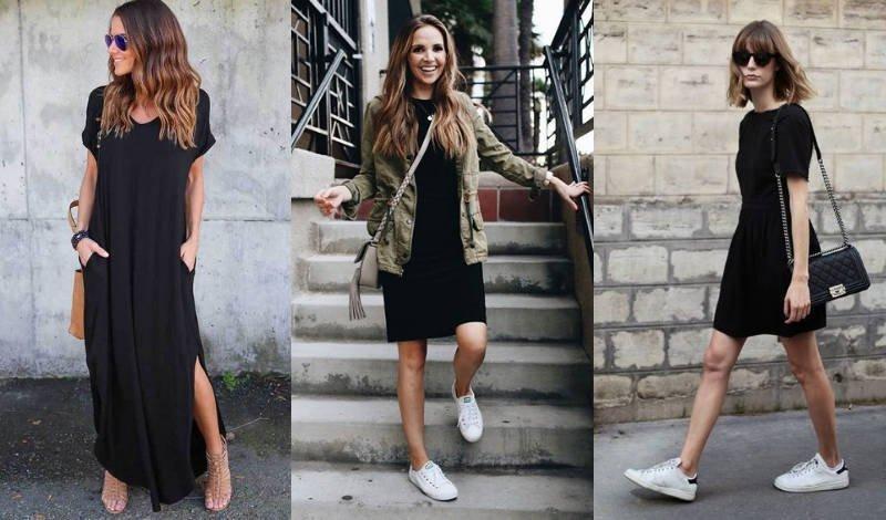 blog post tendencia moda evangelica vestido preto moda evangelica pinterest