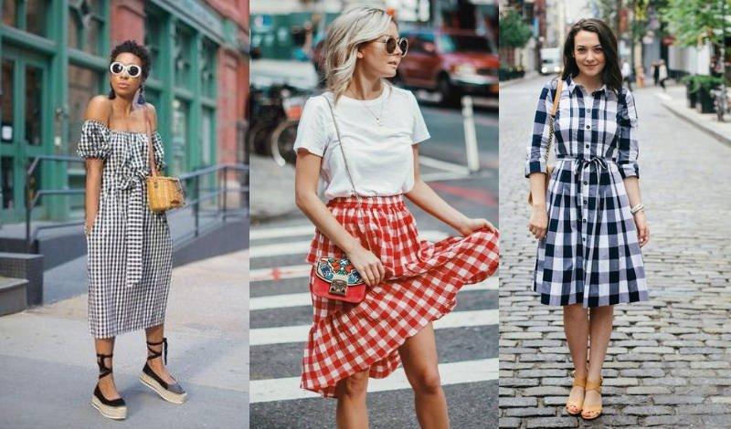 blog tendencia moda evangelica xadrez pisterest