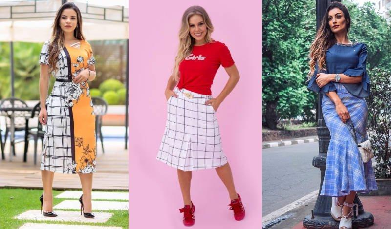 blog tendencia moda evangelica xadrez viatolentino