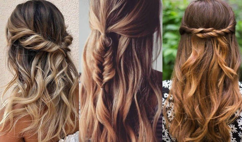blog post penteado tranca costas