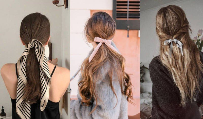 blog post penteado lenco