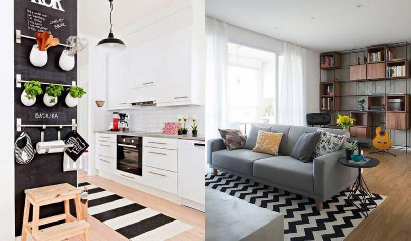 blog post decoracao luxo tapete