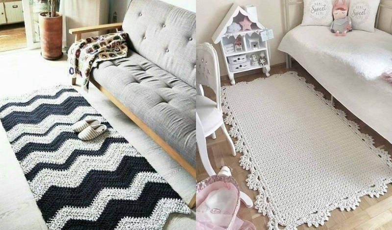 blog post decoracao tapete