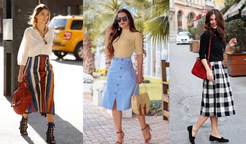 blog post estilo fashion tendencia