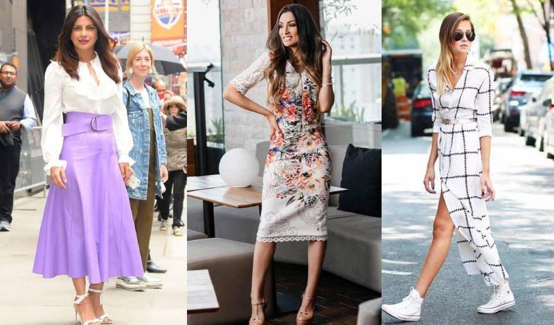 blog post estilo fashion via