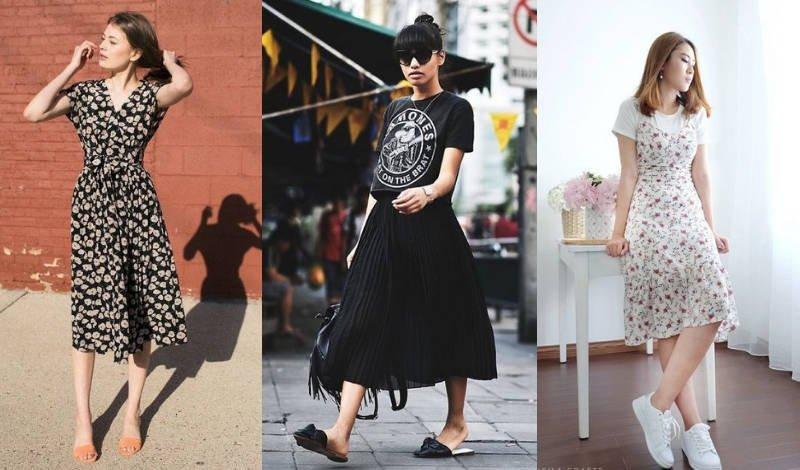 blog post estilos casual